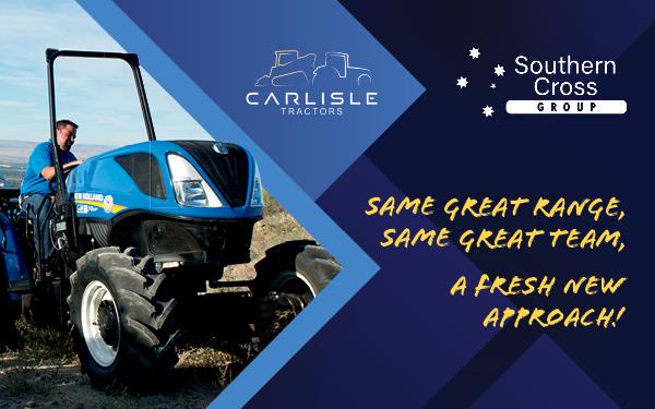 Hp Scg Carlisle Tractors 2000x600